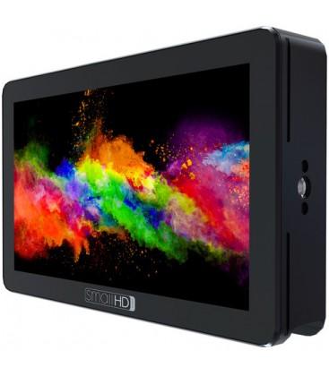 SmallHD SHD-MONFOCUS-OLEDSDI-CINEKIT-INT - Focus OLED SDI Monitor Cine Kit