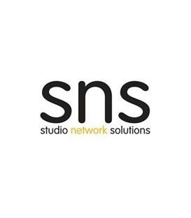SNS 60BNL360TB - SNS 60 Bay Nearline plus EVO Prodigy