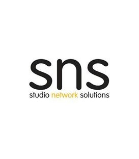 SNS 60BNL480TB - SNS 60 Bay Nearline plus EVO Prodigy