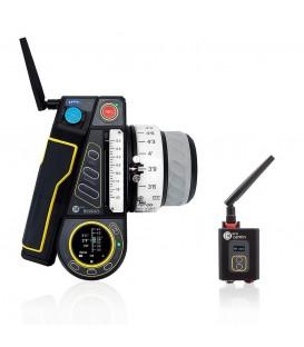 Arri K2.0019826 - cmotion cPRO camin kit