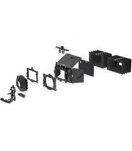 Arri KK.0015177 - LMB 4x5 Pro Set