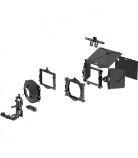 Arri KK.0015181 - Upgrade Set LMB-25 to LMB 4x5 Pro