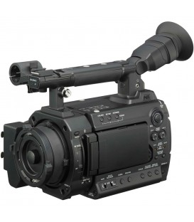 Sony PMW-F3 Super 35 Camcorder