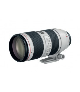 Canon 2751B012 - EF70-200mm F/2.8L IS II USM