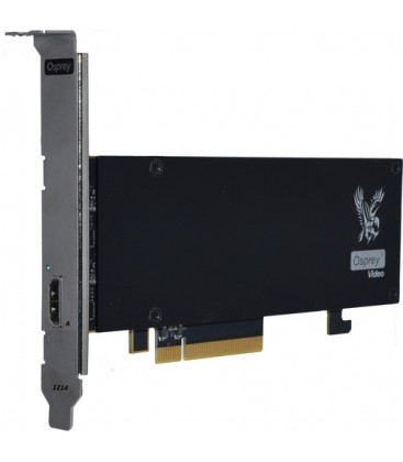 Variosystems VS-OS-95-00517 - Capture Card