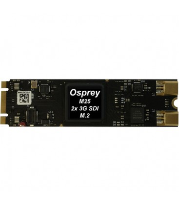 Variosystems VS-OS-95-00511 - Capture Card