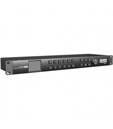 Variosystems VS-OS-97-31165 - Matrix Switcher 3G SDI 16x16