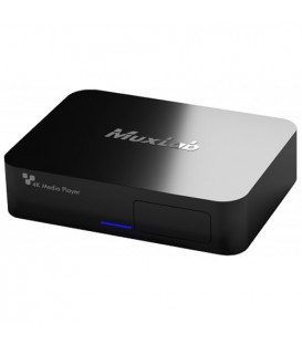 MuxLab 500769 - HDMI 2.0 Digital Signage/Media Player