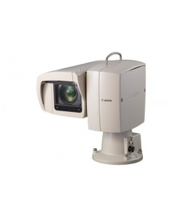 Canon BU-47H - HD Pan Tilt System Camera Out-door Use
