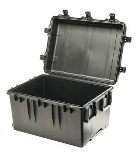 Pelicase IM3075-01000 - iM3075 Peli Storm Case Black, No Foam