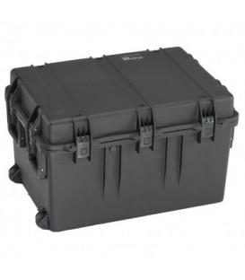 Pelicase IM3075-01001 - iM3075 Peli Storm Case Black, W/Cubed Foam