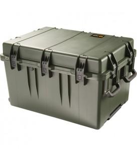 Pelicase IM3075-31000 - iM3075 Peli Storm Case Olive Drab, No Foam