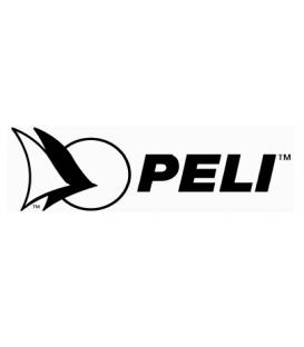 Pelicase IM30XX-M4-BEZEL-L - IM30XX Metric Bezel Kit For Lid