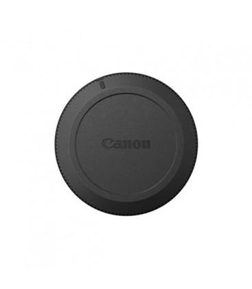 Canon 2962C001 - Lens Dust Cap RF