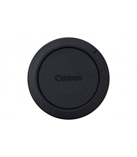 Canon 3201C001 - RF-5 Camera Cover for EOS-R Series