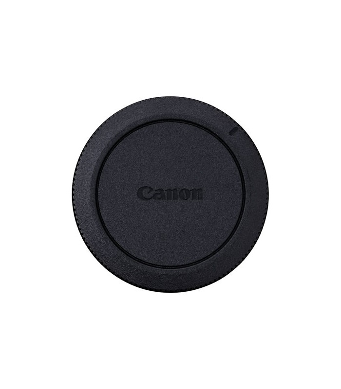 canon 3201c001 rf 5 camera cover for eos r series visuals e shop