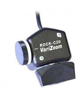 Varizoom VZ-ROCK-C20 - 20-pin Zoom Control