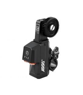 C-Motion K2.0006355 - cforce mini (Basic Set)