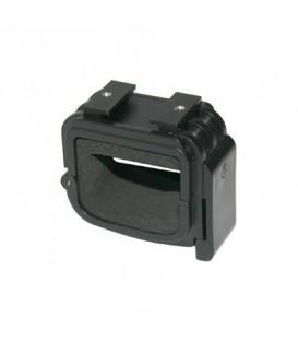 Hawkwoods HC-1 - Hot-Clamp 'Snap-On' Camera Handle Hot-Shoe