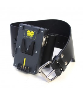 Hawkwoods RP-B1 - Reel-Power 26.0V Battery Belt