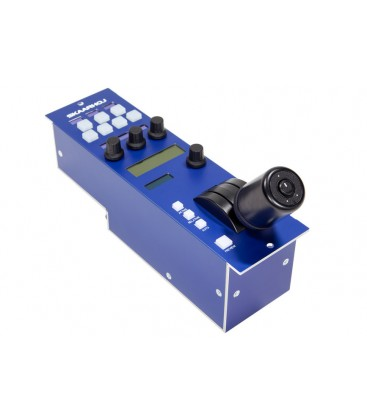 Skaarhoj RCP-Mini-V2 - Mini Remote Control Panel
