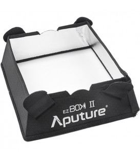 Aputure AP-EZBOX+II - Easy Box + II (EZ Box + II) Softbox