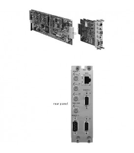Sony HKSP-R80 - Routing Switcher Controller