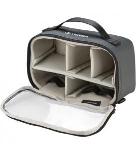 Tenba TE636241 - Tool Box 4 - Gray
