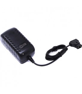 Core SWX CO-PB70C15 - Single Position Powertap Charger 1.5A
