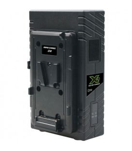 Core SWX CO-GPX2S - Two Position Simultaneous V-Type Charger