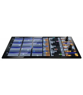 Newtek TR-TC14S - TriCaster TC1 4-Stripe with LED control surface