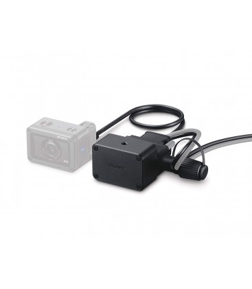 Sony CCBWD1.CEE - CONTROL BOX for RX0
