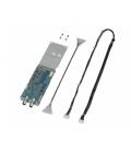Sony HKCU-SDI30 - 12G output board for HDCU3100/3170