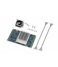 Sony HKCU-UHD30 - UHD processor board for HDCU3100/3170