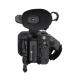 Sony HXR-NX200 - Solid-State Memory Camcorder