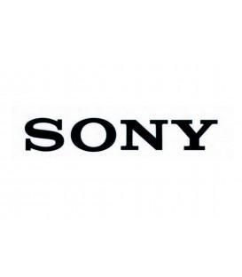 Sony PWA-PRC1 - Production Control Software