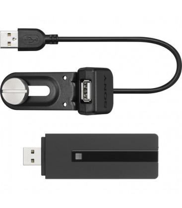 Sony CBK-WA02 - Wireless LAN Adapter/Dongle