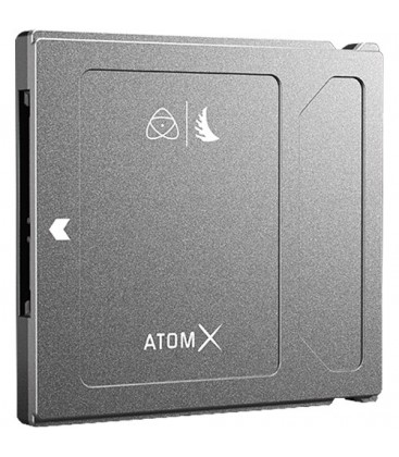 Angelbird ATOMXMINI500PK - AtomX SSDmini 500 GB by Angelbird