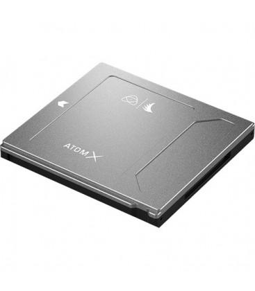Atomos ATOMXMINI500PK - AtomX SSDmini 500GB