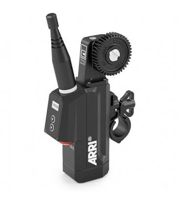 Arri KK.0016804 - cforce mini RF Basic Set