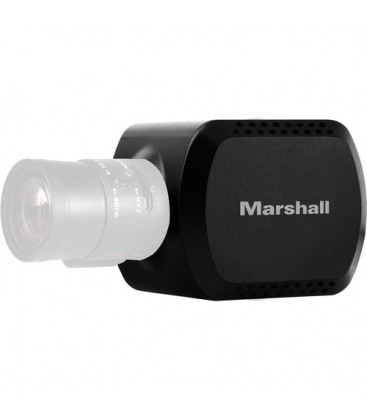 Marshall CV380-CS - UHD Compact Camera