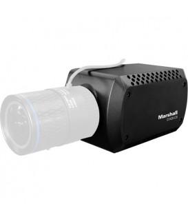 Marshall CV420-CS - True 4K60 Compact Camera