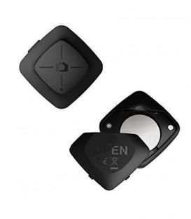 FotoPro BT-4 - Remote Universal Bluetooth Control