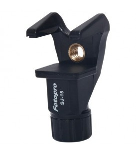 FotoPro SJ-15 - Cell Phone Tripod Adapter