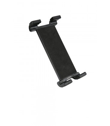 FotoPro ID-200+ - Tablet Tripod Adapter