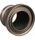 Angenieux EZ-LENS-MOUNT-E - E-Mount Accessories