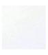 Matthews 309620 - 12ft x 12ft Bleached Muslin (seamed)