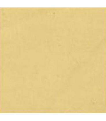 Matthews 309625 - 12ft x 12ft Unbleached Muslin (seamed)