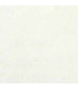 Matthews 309659 - 20ft x 20ft Bleached Muslin (seamless)