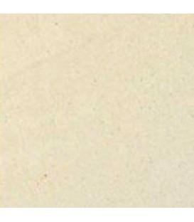 Matthews 309661 - 20ft x 20ft Unbleached Muslin (seamless)